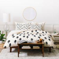 Buy Black Gold Duvet Cover Bed Bath Beyond