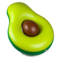 BigMouth Inc. Avocado Pool Float