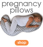 Shop Boppy pregnancy pillows