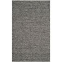 Safavieh Montauk 6' x 9' Alya Rug in Grey