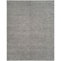 Safavieh Montauk 8' x 10' Alya Rug in Grey