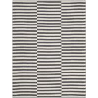 Safavieh Montauk 3' x 5' Arden Rug in Grey
