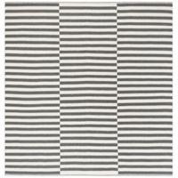 Safavieh Montauk 6' x 6' Arden Rug in Grey
