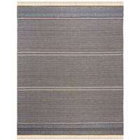 Safavieh Montauk 8' x 10' Bina Rug in Gold