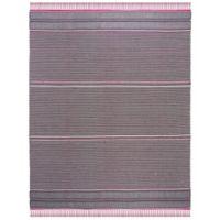 Safavieh Montauk 8' x 10' Bina Rug in Pink