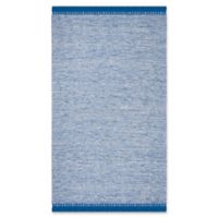 Safavieh Montauk 5' x 8' Aria Rug in Blue