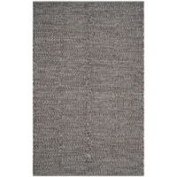 Safavieh Montauk 6' x 9' Alya Rug in Blue