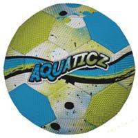 Franklin® Sports Aquaticz Soccer Ball