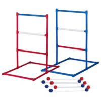 Franklin Sports All Weather Golf Toss Game