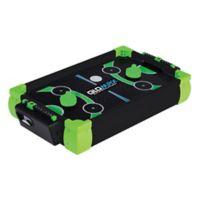 Franklin® Sports Glomax 20-Inch Zero Gravity Air Hockey in Black/Green