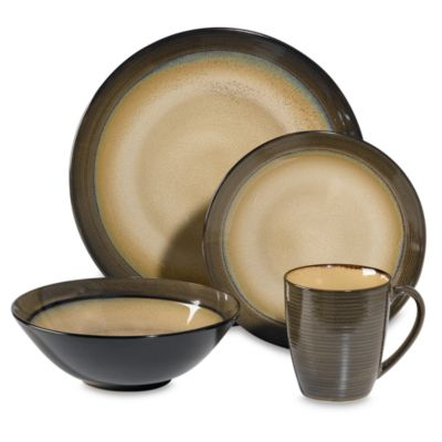 Buy Sango Dinnerware from Bed Bath & Beyond