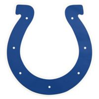 NFL Indianapolis Colts Small Decal