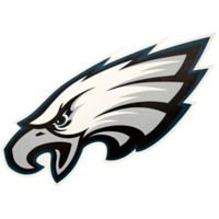 NFL Philadelphia Eagles Small Decal
