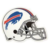 NFL Buffalo Bills Outdoor Helmet Graphic Decal