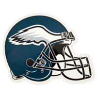 NFL Philadelphia Eagles Outdoor Helmet Graphic Decal