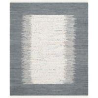 Safavieh Montauk 8' x 10' Beatrix Rug in Grey