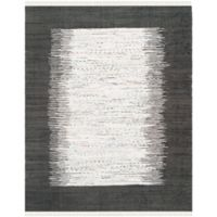 Safavieh Montauk 8' x 10' Beatrix Rug in Black