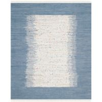 Safavieh Montauk 9' x 12' Beatrix Rug in Dark Blue