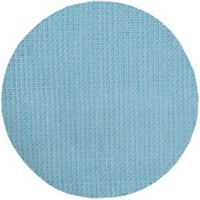 Safavieh Montauk 6' x 6' Hannah Rug in Blue