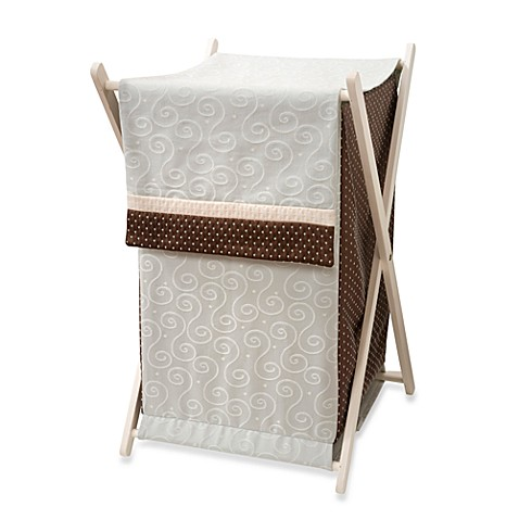 Lambs amp ivy 174 park avenue baby hamper www buybuybaby com