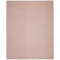 Safavieh Montauk 8' x 10' Griffith Rug in Beige