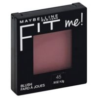 Maybelline® Fit Me!® Blush in Plum