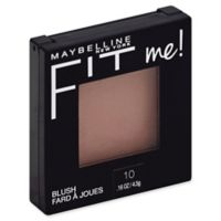 Maybelline® Fit Me!® Blush in Buff