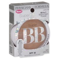 Physicians Formula® Super BB All-In-1 Beauty Balm Powder in Light/Medium
