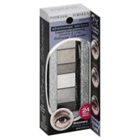 Physician's Formula Shimmer Strips Custom Eye Enhancing Shadow and Liner in Smoky