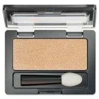 Maybelline Expert Wear® .08 oz. Eye Shadow in Tastefully Taupe