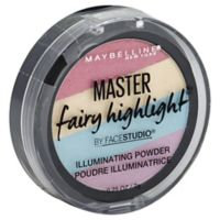 Maybelline® FaceStudio Master Fairy Highlight Illuminating Powder