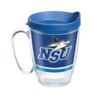 Tervis® Nova Southeastern University Legend 16 oz. Wrap Mug with Lid