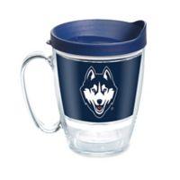 Tervis® University of Connecticut Legend 16 oz. Wrap Mug with Lid