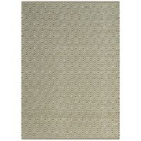 Safavieh Montauk 3' x 5' Rowan Rug in Green