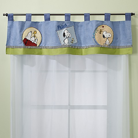 Hookless Mystery Window Shower Curtain with Four Mesh