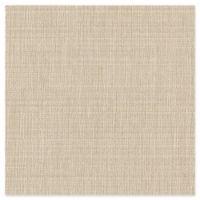 Warner Textures Wheat Linen Wallpaper
