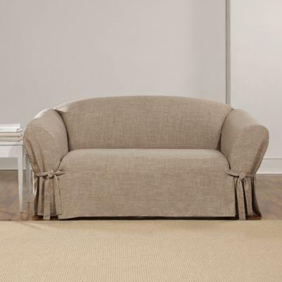 kasler ballard parsons in blank chair personal linen main signature designs slipcover suzanne