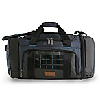 Original Penguin® Highfield 24-Inch Weekender Duffle  in Navy