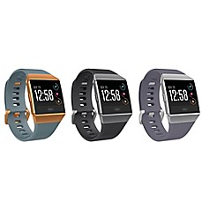Fitbit® Ionic™ Smart Watch