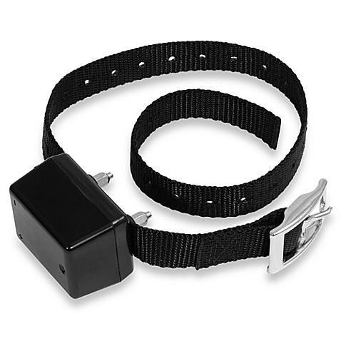 Innotek Dog Shock Collar