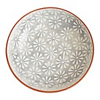 Euro Ceramica Margarida Large Salad Bowl
