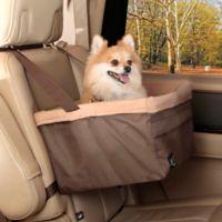 Solvit® Medium Pet Booster Seat