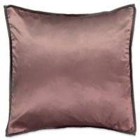 Beautyrest® LaSalle European Pillow Sham in Orchid