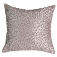 Beautyrest® Henriette Sequin Throw Pillow in Lavender