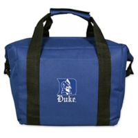 Duke University Blue Devils 12-Can Cooler Bag