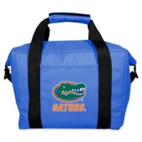 University of Florida Gators 12-Can Cooler Bag