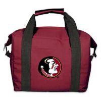Florida State University Seminoles 12-Can Cooler Bag