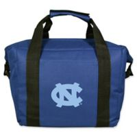 University of North Carolina Tar Heels 12-Can Cooler Bag