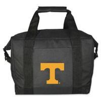 University of Tennessee Volunteers 12-Can Cooler Bag