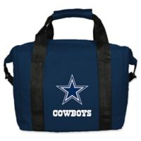 NFL Dallas Cowboys 12-Can Cooler Bag